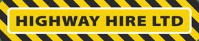 Highway Hire